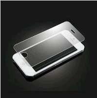 20手机钢化玻璃保护膜都有哪些用途? 河南钢化玻璃保护膜价格