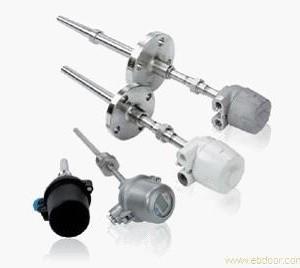 实验分析仪器哪家好-大型旋转蒸发仪R-220SE-济南久兴洲