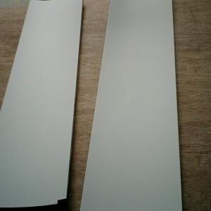 纳米反光板,节能增光板(可加工定制)