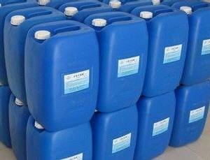 石油化工设备不锈钢酸洗钝化膏