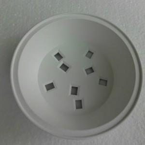 供应广东深圳纳米反光涂料表面处理加工技术