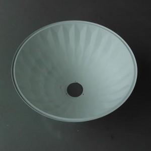 反光罩纳米反光涂层喷涂加工 反射罩纳米涂层喷涂加工