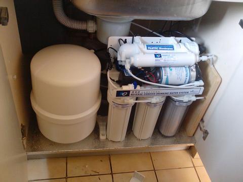 沁园饮水机厂家电话_【沁园】Qinyuan沁园立式制热单温饮水机YL8