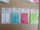 塑料制品检品公司 塑料玩具验货服务 ***验货公司