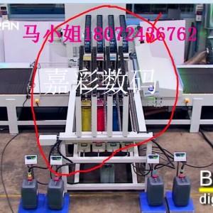 玻璃�器面板�f能打印�C,玻璃�b���平板打印�C