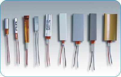 供应电子元器件测试与电子元器件基础知识采购
