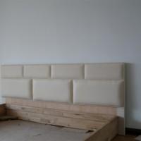 重庆沙发维修.沙发旧了翻新更美