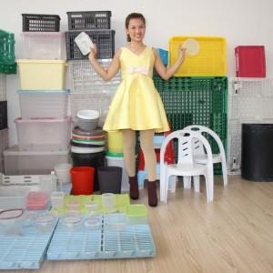 大型冷暖机塑料模具 注塑模具