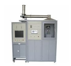 DX8348A锥形量热仪|广东大显厂家直销
