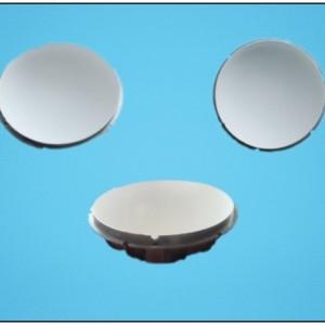 纳米漫反射涂料 高反射率反光涂层 纳米反射罩