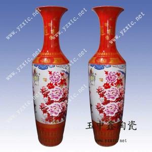 工�品陶瓷 陶瓷花瓶�品 �踢w�Y品工�