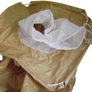 无锡集装袋,苏州集装袋,集装袋出口,可定做