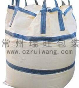 供应南京柔性集装袋,南京导电吨袋,南京塑料集装袋