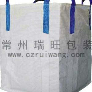 安庆拉筋集装袋,铜陵化工集装袋