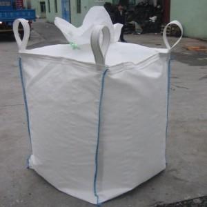 供应张家港集装袋,张家港吨袋,张家港塑料集装袋