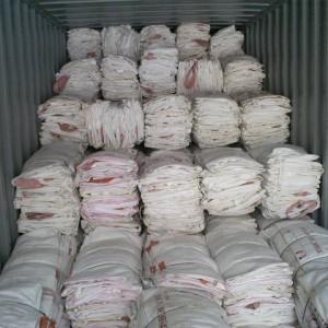 供应江都吨袋,江都集装袋,江都塑料集装袋