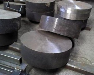 供应45号钢---吴江天成模具材料