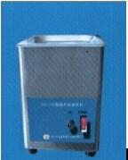 实验室分析仪器设备超声波清洗机