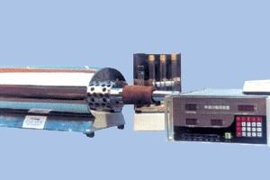 煤质测氢仪,煤质仪器,煤炭检验设备,煤质分析仪伟琴厂家研发制