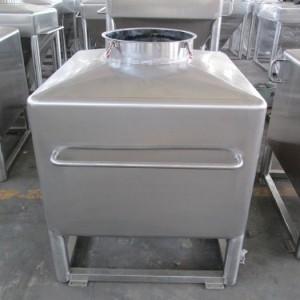 新型餐厨垃圾生化处理机您的厨房小助手赶快来电订购吧