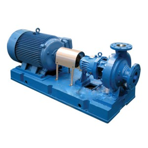 优质化工泵 石油化工流程泵