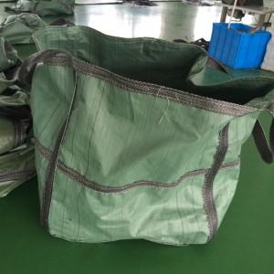塑料集装袋