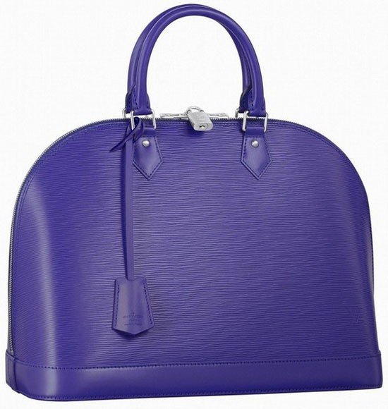 法国香奈儿LV包包意大利古驰包包十大品牌包