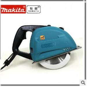 牧田电动工具 4131金属切割机 1100w功率 185mm