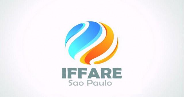 2015年巴西(圣保罗)国际门窗及橱柜衣柜展