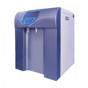 ZXTA系列分析型实验室专用超纯水机