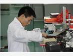 佛山丹灶仪器校准|仪器计量|仪器检测|仪器校正