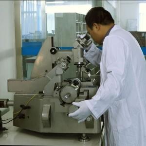 佛山大良仪器校准|仪器计量|仪器检测|仪器校正