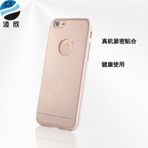 厂家直销iPhone6手机专用保护膜 手机保护壳 手机保护套