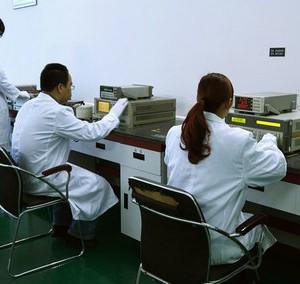 深圳仪器校准|仪器计量|仪器检测|仪器校准
