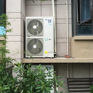 长沙格力家用中央空调,格力家用中央空调安装服务商