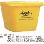 塑料垃圾桶�r格,哪�N�r格的塑料