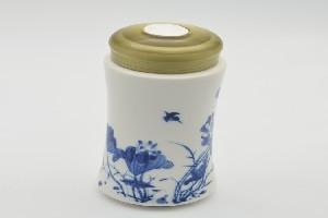 元明陶瓷陶瓷保�乇�,最知名的陶