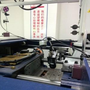 苏州模具保护器_苏州注塑模具保护器厂家文华世纪模具监视器