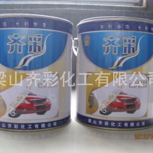 石油化工设备防腐漆 石油化工设备防腐漆品牌 顶级品牌