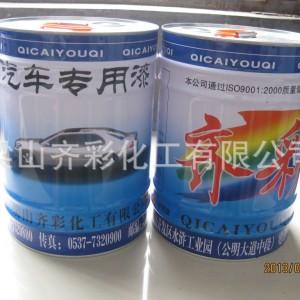 石油化工设备防腐漆 石油化工设备防腐漆价格 顶级品牌