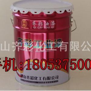 石油化工设备防腐漆 石油化工设备防腐漆品牌 值得信赖