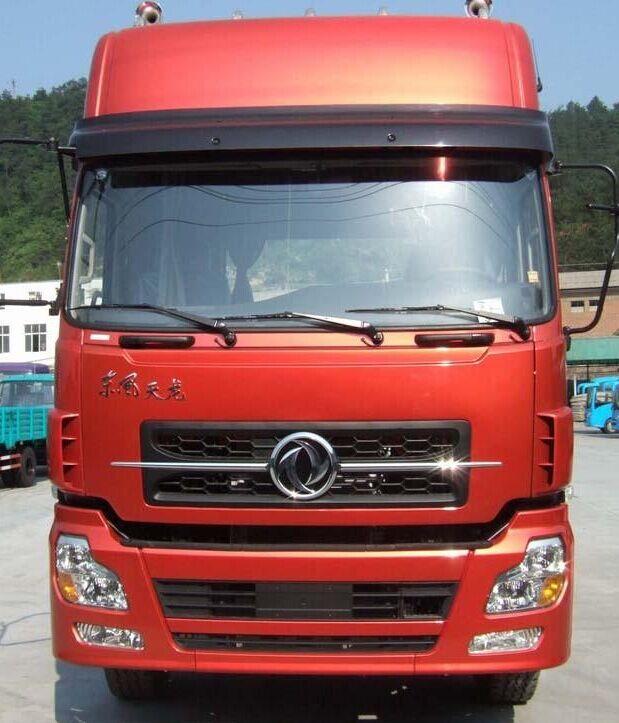县香河县大城县物流专线厢式卡车运输+博通货