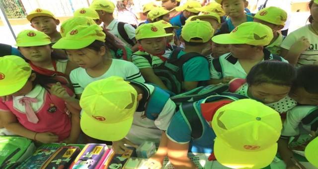 在唐山开一个幼儿英语培训班需要什么审批手续