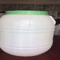 ?#23601;?#22909;的】优质10升圆形塑料桶
