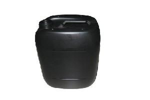 安徽永年方形塑料桶 买精品方形