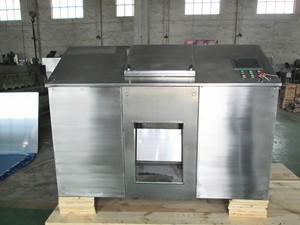 餐厨垃圾生化处理机/品质高价格优