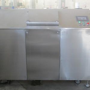 餐厨垃圾生化处理机/帮您处理餐厨垃圾带来的烦恼