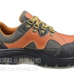 湛江安全鞋,湛江劳保鞋,湛江防护鞋,湛江工作鞋