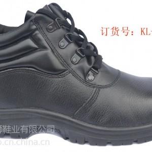茂名安全鞋,茂名劳保鞋,茂名防护鞋,茂名工作鞋