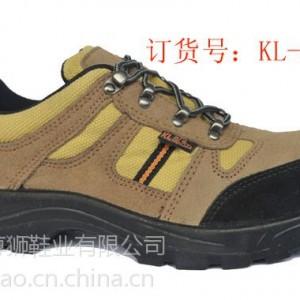 肇庆安全鞋,肇庆劳保鞋,肇庆防护鞋,肇庆工作鞋